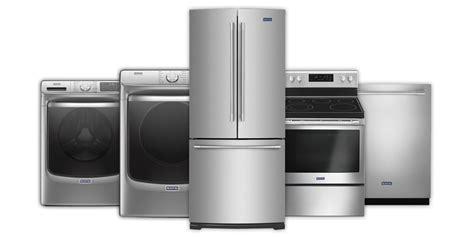 Maytag Kitchen Appliance  Wow Blog