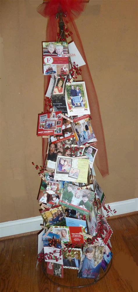 room mom extraordinaire christmas card holder