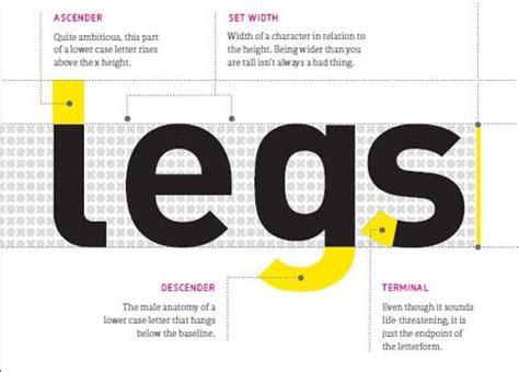 15 free and useful typography ebooks designbeep