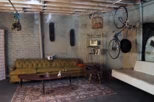 custom set design film photo studio rental in la