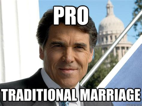 Traditional Marriage Meme - pro traditional marriage memes traditional marriage meme