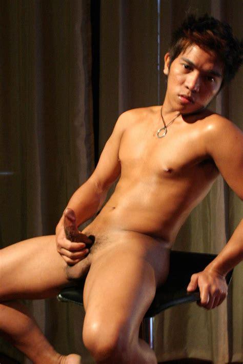 Male Nude Filipino Celebrities Hidden Dorm Sex