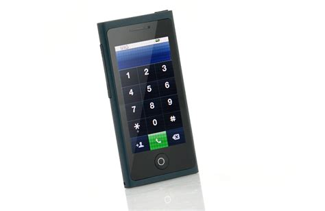 phone dialer for android tablet cds smart 3 bluetooth dialer for tablets and smartphones