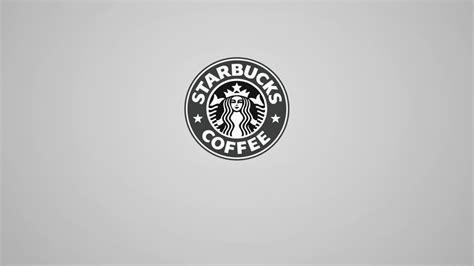 starbucks logo wallpaper wallpaperwiki