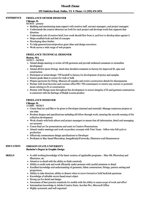 best to post your resume amazing resume layouts