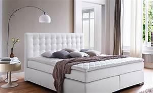 Moderne Nachttische Für Boxspringbetten : modernes wohnen farben ~ Bigdaddyawards.com Haus und Dekorationen