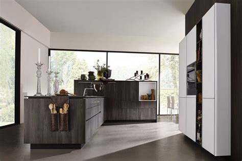 17 Best Images About Alno Kitchens On Pinterest Ceramics