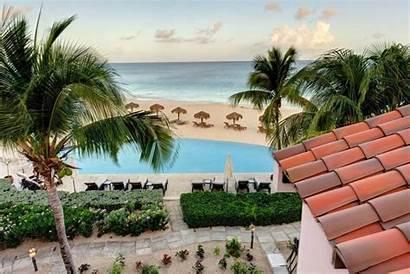 Owned Resort Hotels Beach Frangipani Resorts Essence