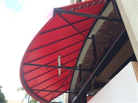 osf  barricades   tropical js