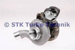Turbo Espace 4 : turbolader abgasturbolader renault espace iv 3 0 dci 8972409267 714306 5006s ~ Melissatoandfro.com Idées de Décoration