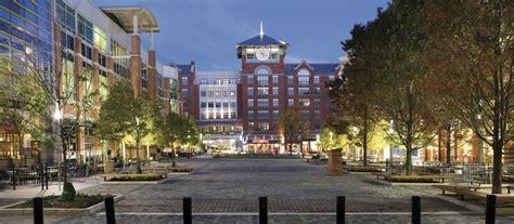 » Rockville Town Square