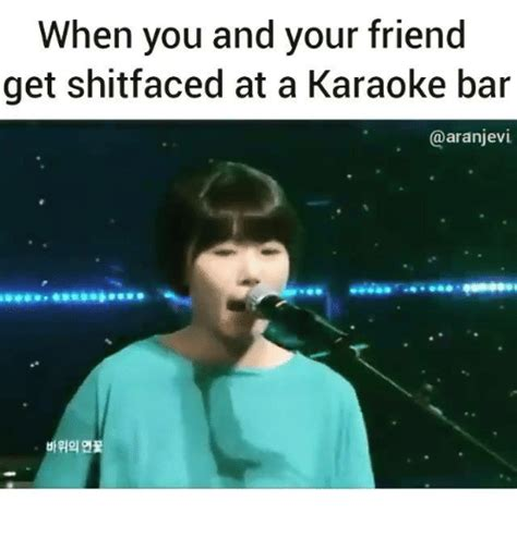 Funny Karaoke Meme - karaoke meme related keywords karaoke meme long tail keywords keywordsking