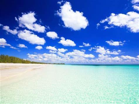 grand bahama island all inclusive holidays 2019 2020
