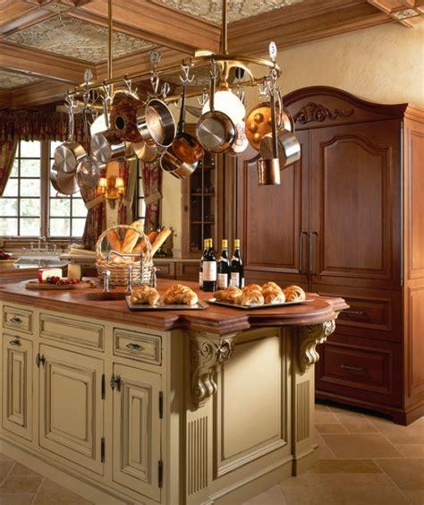 kitchen cabinets south jersey glossy kitchen cabinets nj italian kitchen cabinets nj 6393
