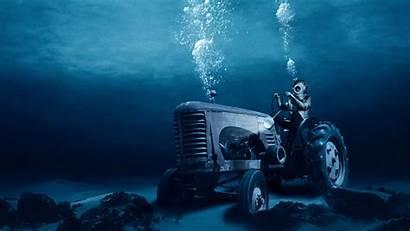 Underwater Wallpapers Water Under Desktop Backgrounds Widescreen