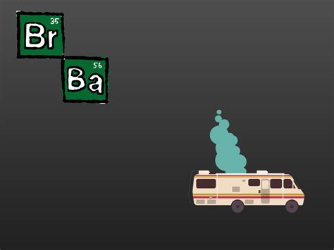 breaking bad background breaking bad backgrounds tv templates free ppt