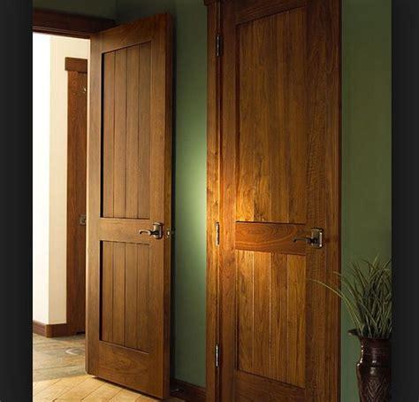 interior rustic wood doors interior design interior home
