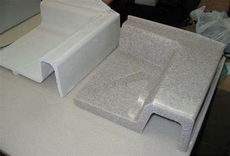 Corian Weight Frequently Asked Questions Faq Solid Surface Low