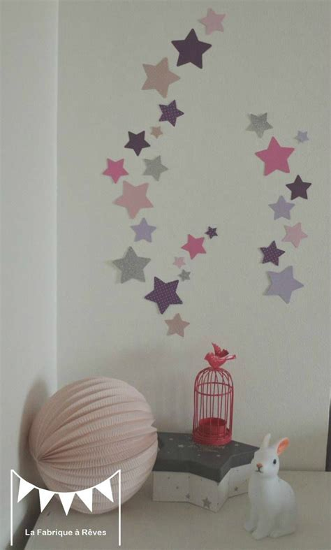 stickers chambre fille 8 ans paihhi com