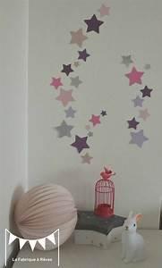 Sticker Chambre Bebe : marron de maison disposition dans la question de stickers muraux chambre bebe fille maison ~ Melissatoandfro.com Idées de Décoration