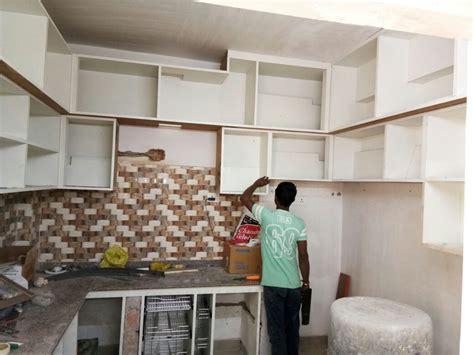 bhk flat interior designing cost  kolkata