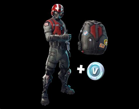 fortnite skins leaked update  reveals  world cup