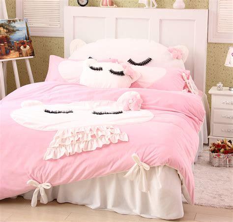 Polka Dot Bedding Nursery Beddings Teal And Purple Full