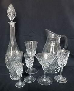 Carafe à Vin Cristal : carafe vin en cristal de baccarat mod le burgos sign e ~ Teatrodelosmanantiales.com Idées de Décoration