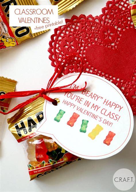 Free Printable Christmas Treat Bag Tags