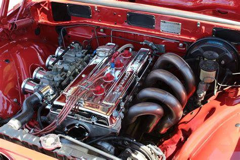 toyota car engine toyota 22re engine for sale craigslist toyota 22r engine