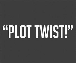 Plot Twists in Fiction: Making a Story Standout | The Artifice