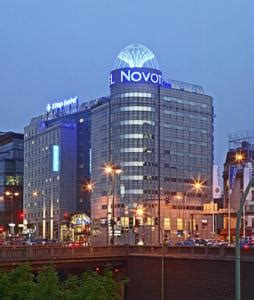 novotel porte d orleans novotel porte d 180 orleans free n easy travel hotel resorts reservation