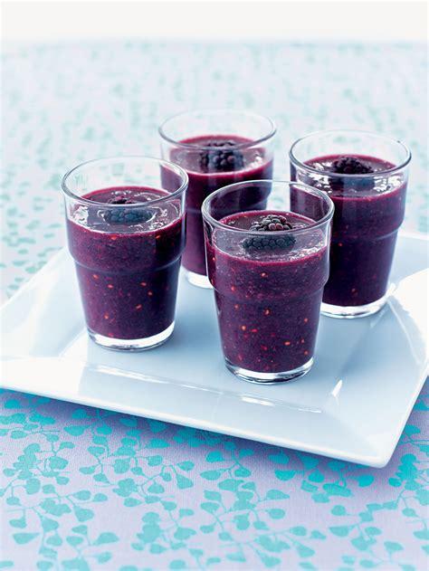 juice blackberry apple recipe celeriac recipes