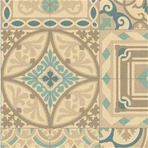 17 best images about moroccan style vinyl lino flooring on With lame de lino imitation parquet