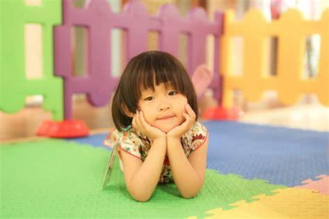 mieterhöhung wie oft kinder lernen l 252 erst sp 228 ter