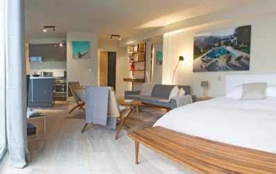 location chambre luxembourg chercher des petites annonces appartements chambre a