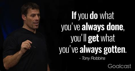 top   inspiring tony robbins quotes goalcast