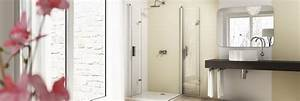 Huppe Shower Screen : h ppe product solutions h ppe ~ Markanthonyermac.com Haus und Dekorationen