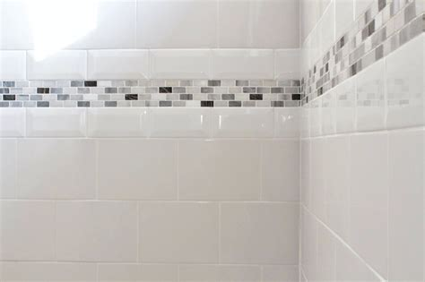 home depot bathroom tile designs tiles home depot bathroom tile design home depot