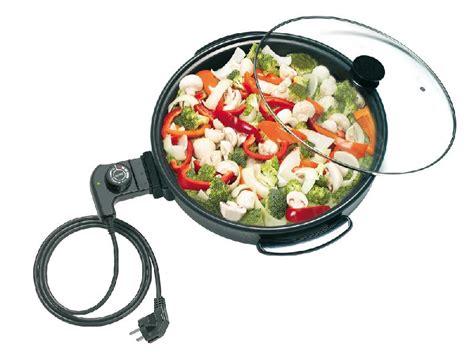 appareil multifonction cuisine et cuisson poele multifonction electrique