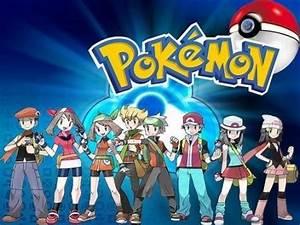 Pokemon Saison 19 Episode 1 : blog de sacha maitre pokemon 001 blog de sacha maitre ~ Dailycaller-alerts.com Idées de Décoration