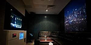 10 Best Karaoke Lounges For Under RM80 For You To Sing ...