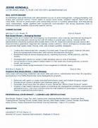 Resume Sample Real Estate Broker Real Estate Broker Resume Sample Le Moreover Real Estate Resume Ex Les As Well Real Estate Agent Resume Real Estate Agent Resume Resume Writter Real Estate Broker Resume Real Estate Agent Skills List Real Estate