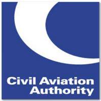 bureau d udes g ie civil dft give uk caa civil powers to enforce disabled