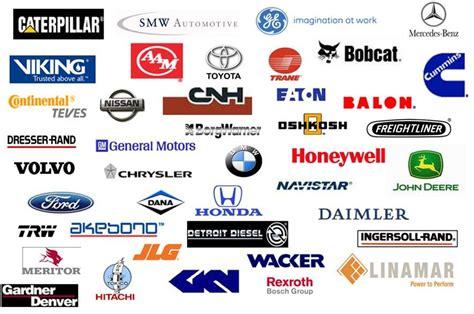 Cross Roads Truck Repair » We Fix All Diesels