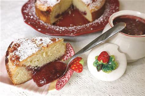 dessert   berry   blade