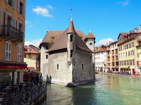 best quaint towns 25 secret small towns in europe you must visit world of wanderlust