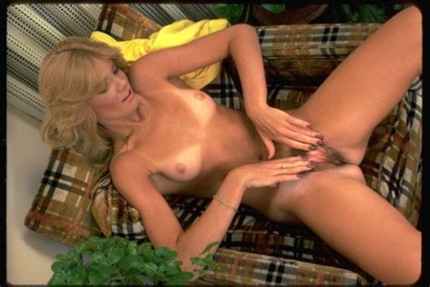 Stacey Donovan Nude Pics Page