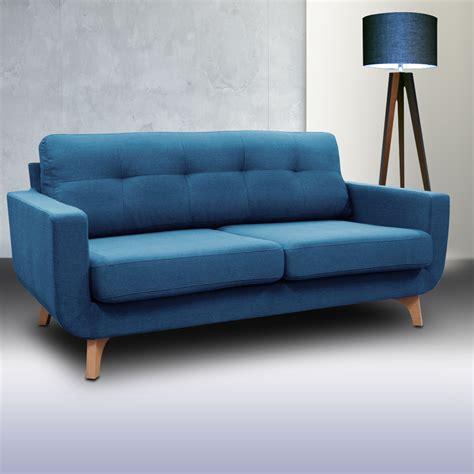 rededition canapé lit mezzanine avec plan de travail étagères canapé en