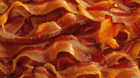 Bacon Images Don T Go Bacon My The Hill News